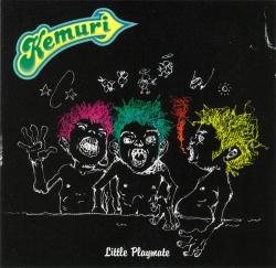 Kemuri - Little Playmate