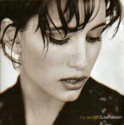Lisa Nilsson - Till Morelia