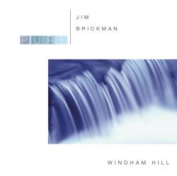 Jim Brickman - Pure Jim Brickman