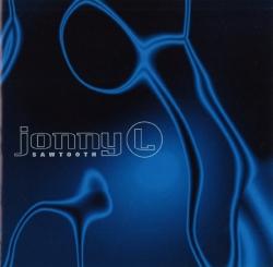 Jonny L - Sawtooth