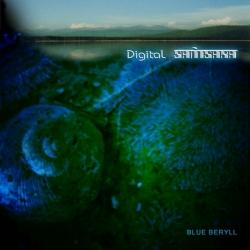 Digital Samsara - Blue Beryll