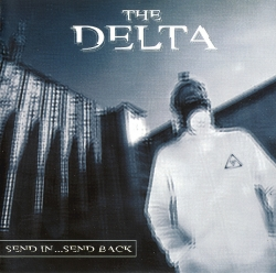 the delta - Send In ...Send Back