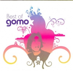 Gomo - Best Of