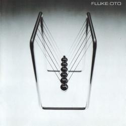 Fluke - Oto
