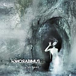 IGNORABIMUS - Dab Da Zorp
