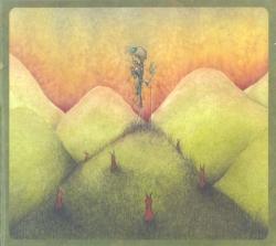 Eluvium - Copia