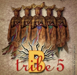 B-Tribe - 5