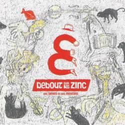 Debout Sur Le Zinc - Des Singes et Des Moutons