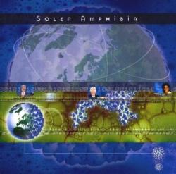 Solea Amphibia - Say
