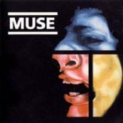 Muse - Muse EP