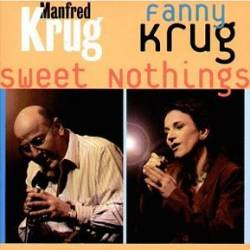 Manfred Krug - Sweet Nothings