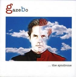 Gazebo - ...The Syndrone