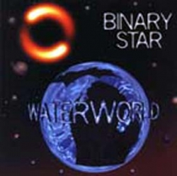Binary Star - Waterworld