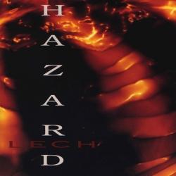 Hazard - Lech