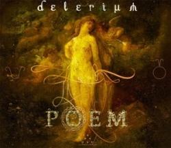 Delerium - Poem
