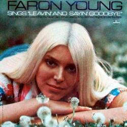 Faron Young - Faron Young Sings