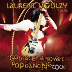 Laurent Voulzy - Live