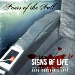 Poets of the Fall - Signs Of Life
