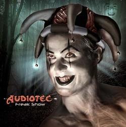 Audiotec - Freak Show