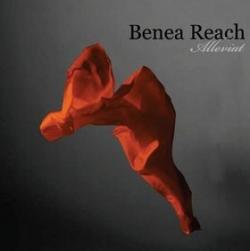 Benea Reach - Alleviat