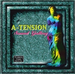A-Tension - Sound Gallery