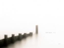 Last Days - Sea