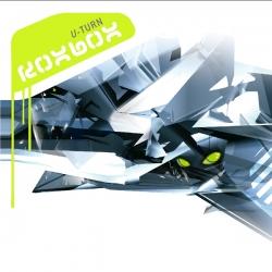 Koxbox - U-Turn
