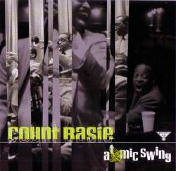 Count Basie - Atomic Swing