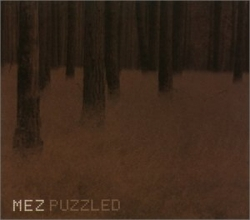 MEZ - Puzzled