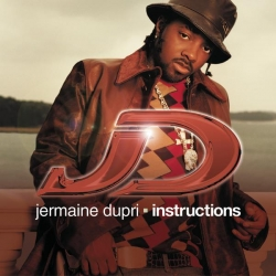 Jermaine Dupri - Instructions (Clean Version)