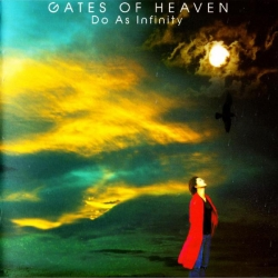 do as infinity - Gates Of Heaven
