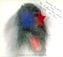 George Clinton - Go Fer Yer Funk
