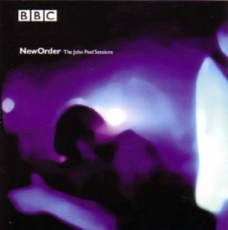 New Order - The John Peel Sessions