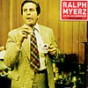 Ralph Myerz & The Jack Herren Band - A Special Album