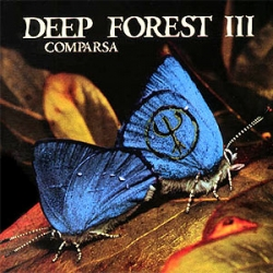 Deep Forest - Comparsa