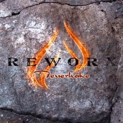 Feuerhake - Reworx