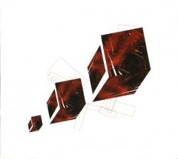 Daniel Menche - Bleeding Heavens