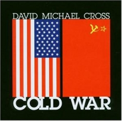 David Michael Cross - Cold War