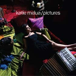 Katie Melua - Pictures