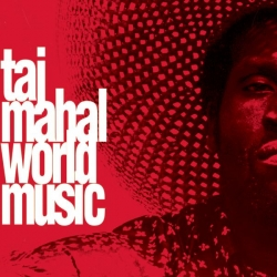 Taj Mahal - World Music