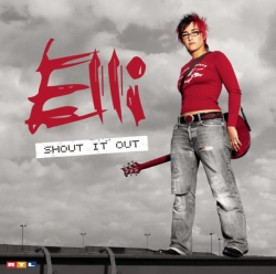 Elli - Shout It Out
