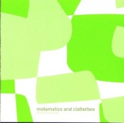 Metamatics - Project Unison