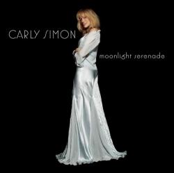 Simon Carly - Moonlight Serenade