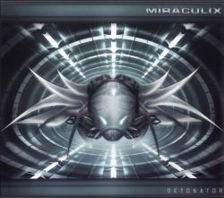Miraculix - Detonator