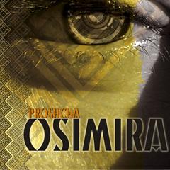 Osimira - Proshcha