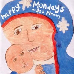 Happy Mondays - ...Yes, Please!