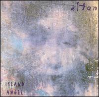 Altan - Island Angel