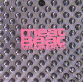 Meat Beat Manifesto - 99%