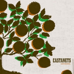 Castanets - Cathedral