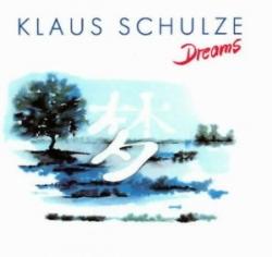 Klaus Schulze - Dreams
